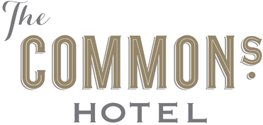 Thank You For Visiting The Commons Hotel As Of December 2017 We Are Excited To Announce Our Transition Graduate Minneapolis
